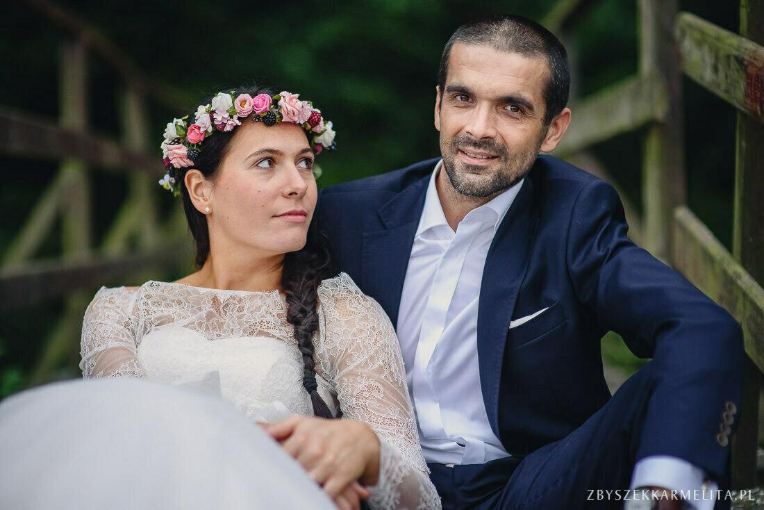 wesele ranczo wrabczynek zbigniew karmelita fotograf konin 0126 -