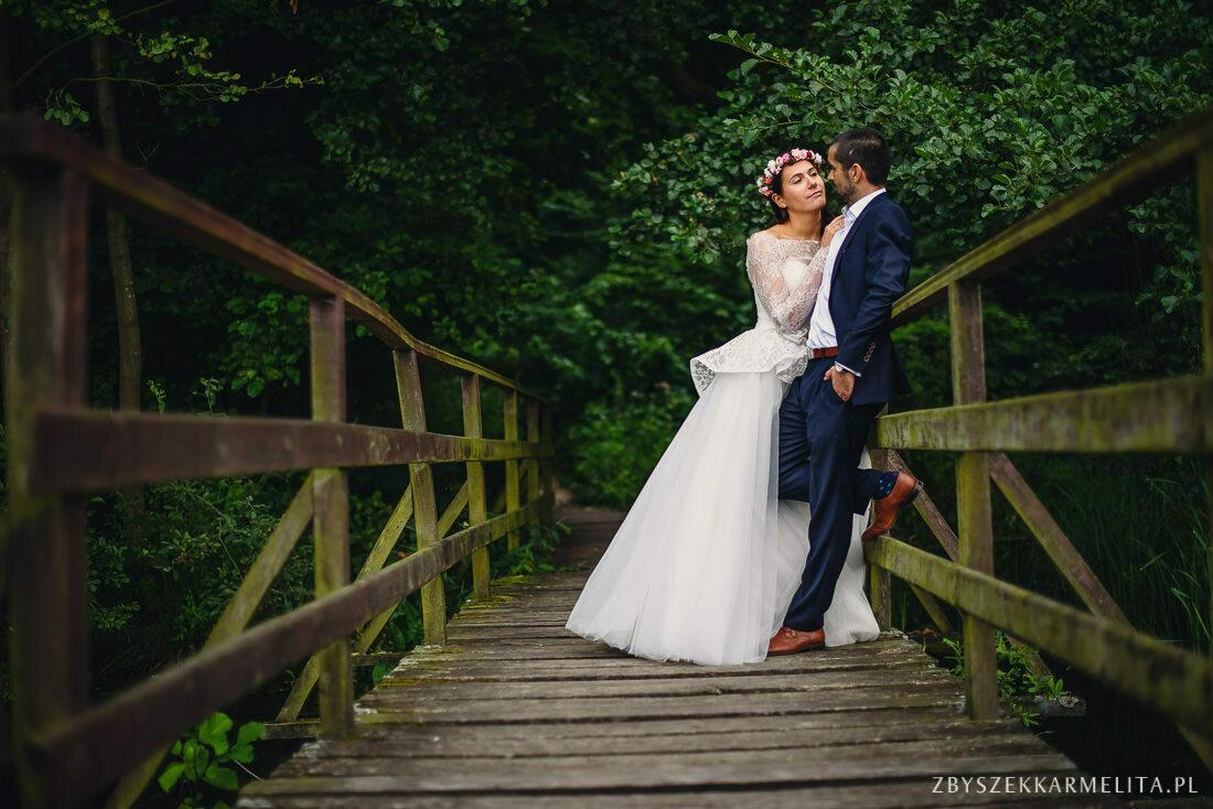wesele ranczo wrabczynek zbigniew karmelita fotograf konin 0127 -