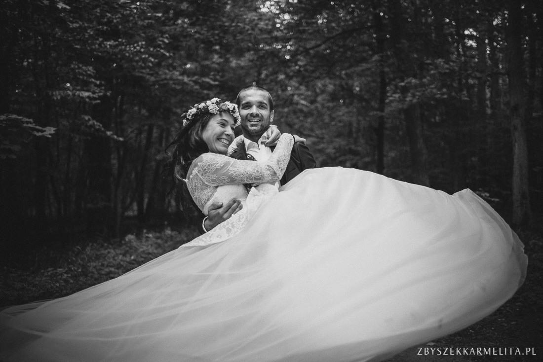 wesele ranczo wrabczynek zbigniew karmelita fotograf konin 0128 -