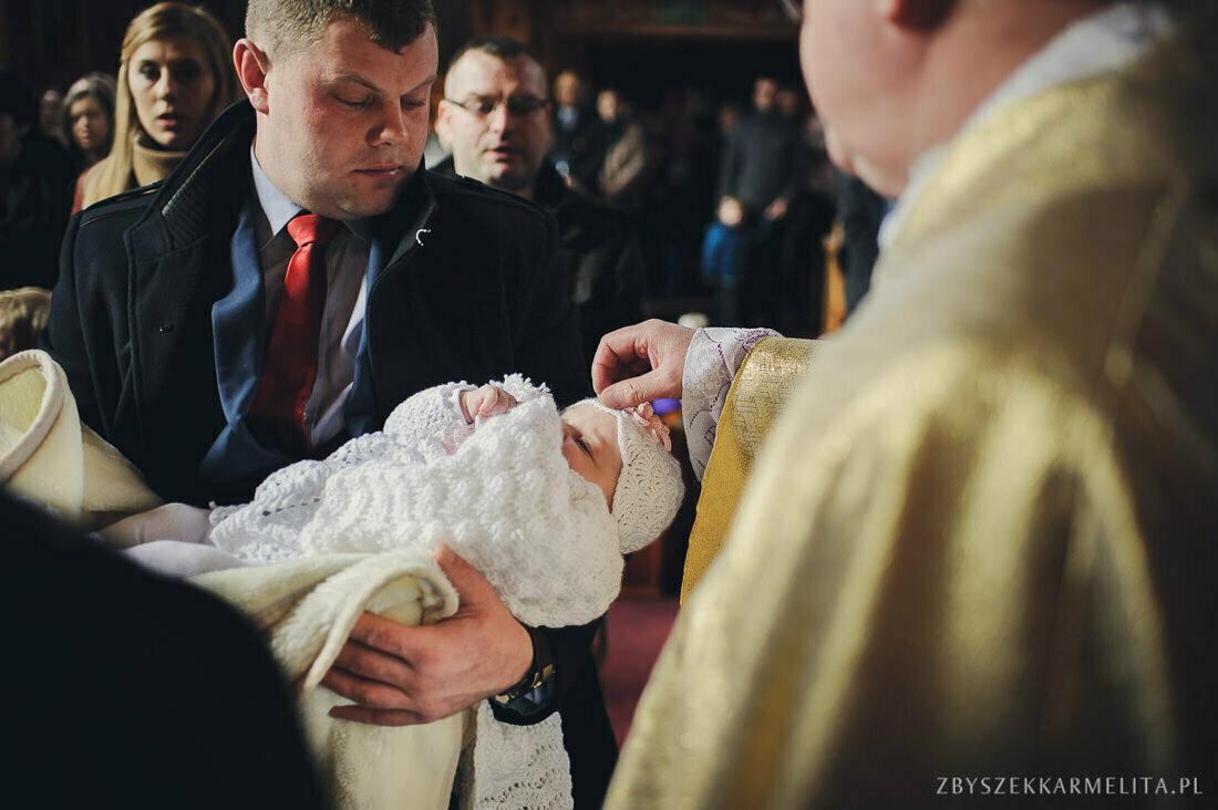 chrzest konin zbigniew karmelita fotograf konin 0011 -
