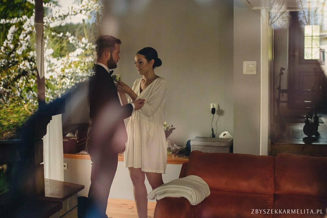 plener bieniszew wesele wityng zbigniew karmelita fotografia konin 0003 -