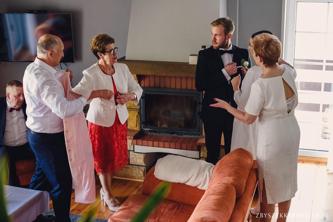 plener bieniszew wesele wityng zbigniew karmelita fotografia konin 0004 -