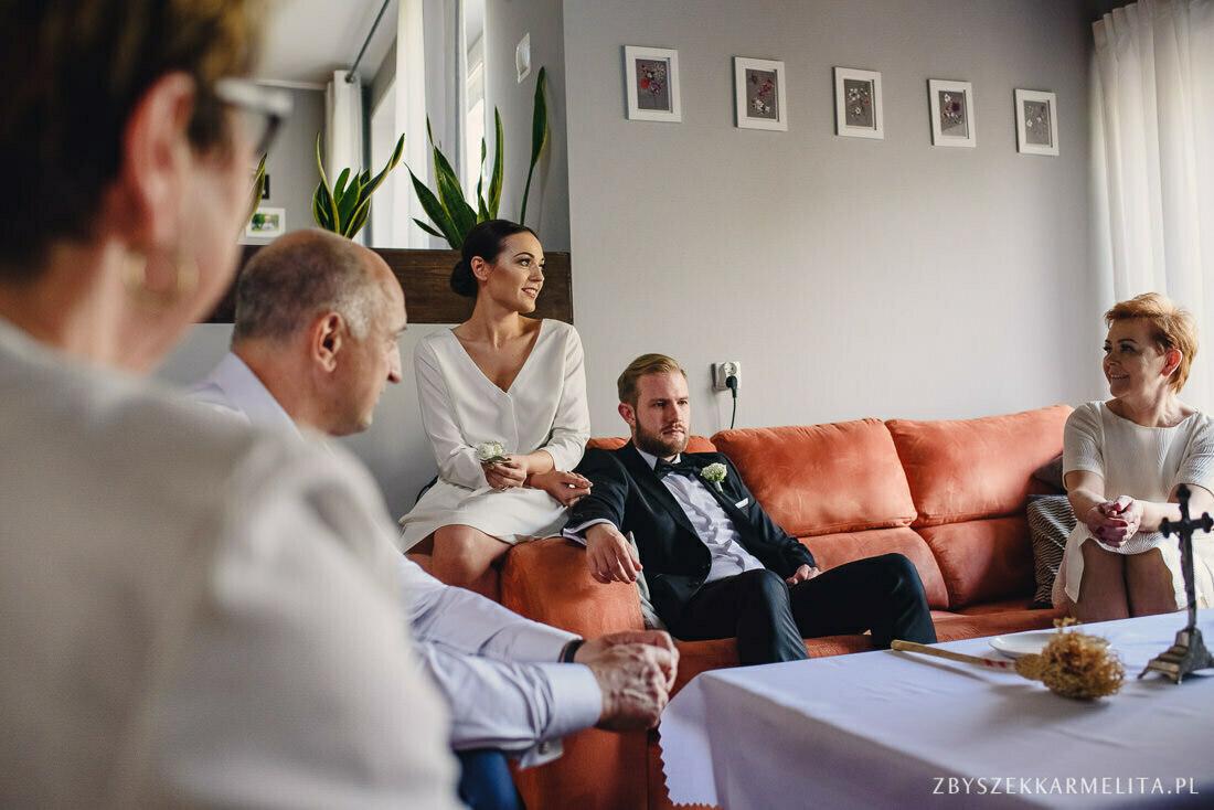 plener bieniszew wesele wityng zbigniew karmelita fotografia konin 0005 -