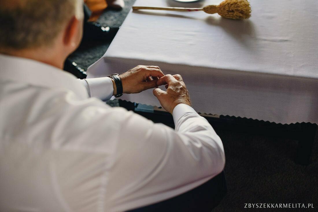 plener bieniszew wesele wityng zbigniew karmelita fotografia konin 0006 -