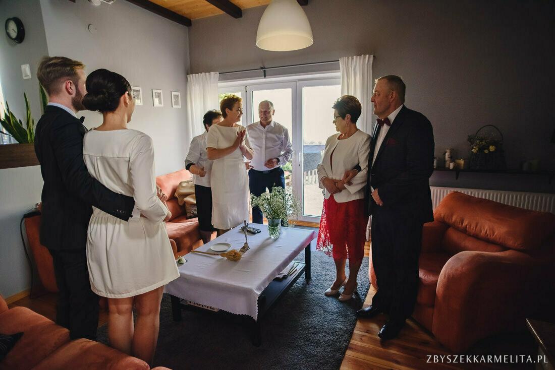 plener bieniszew wesele wityng zbigniew karmelita fotografia konin 0007 -
