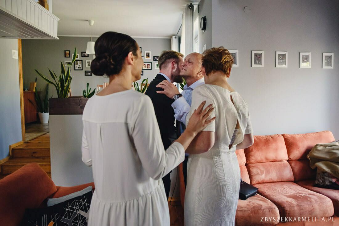 plener bieniszew wesele wityng zbigniew karmelita fotografia konin 0008 -