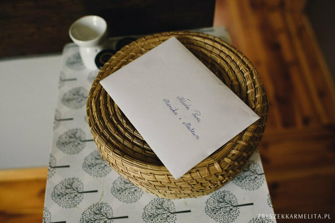 plener bieniszew wesele wityng zbigniew karmelita fotografia konin 0009 -