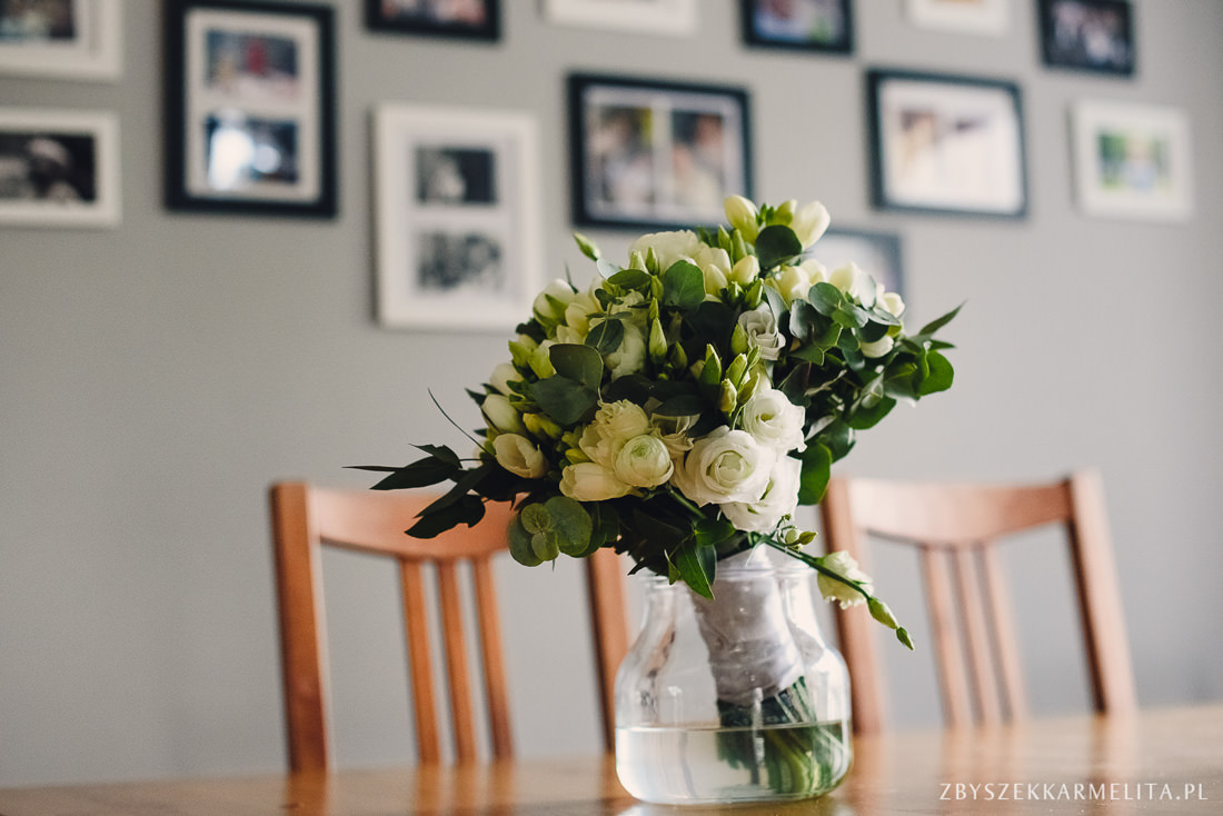 plener bieniszew wesele wityng zbigniew karmelita fotografia konin 0011 -