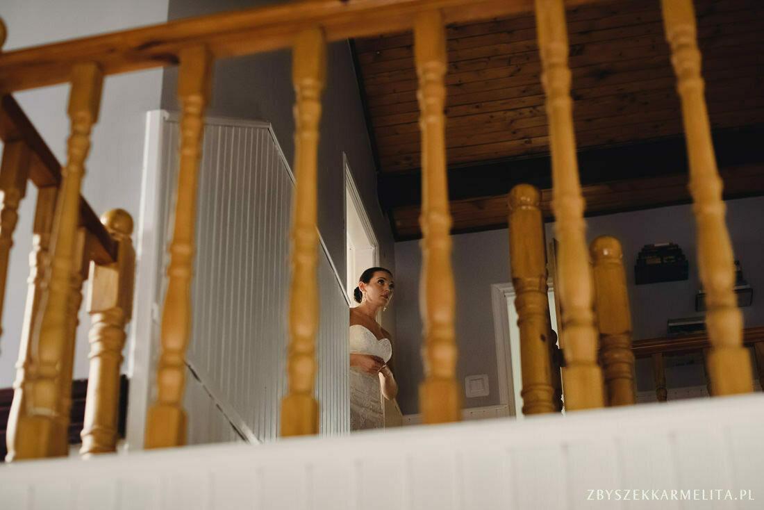 plener bieniszew wesele wityng zbigniew karmelita fotografia konin 0012 -