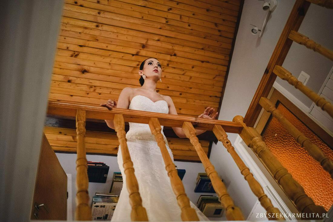 plener bieniszew wesele wityng zbigniew karmelita fotografia konin 0013 -