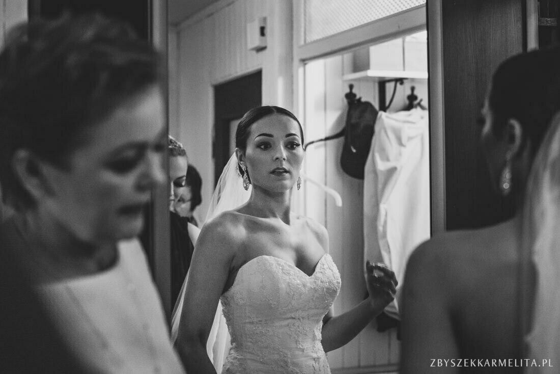 plener bieniszew wesele wityng zbigniew karmelita fotografia konin 0014 -