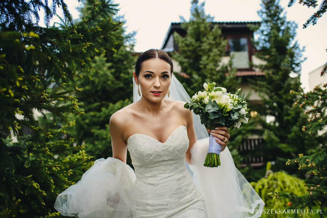 plener bieniszew wesele wityng zbigniew karmelita fotografia konin 0015 -
