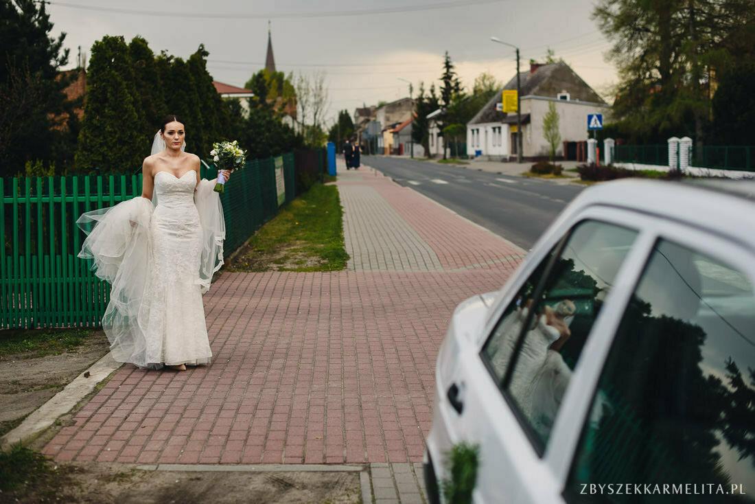 plener bieniszew wesele wityng zbigniew karmelita fotografia konin 0016 -