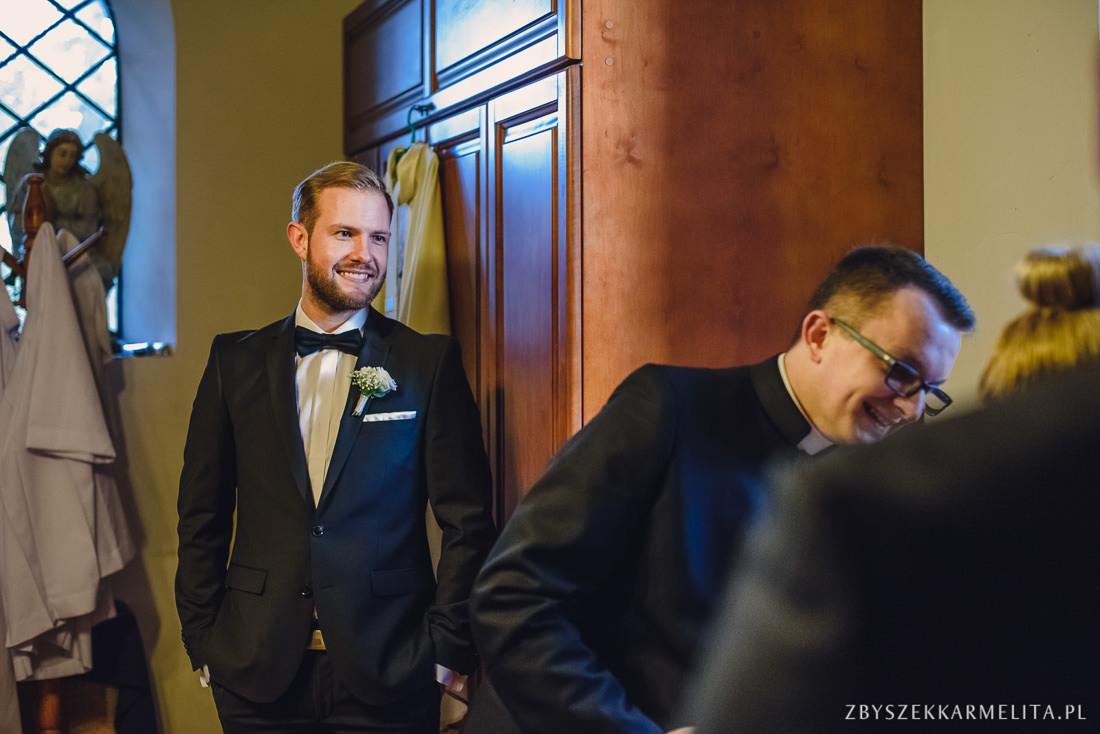 plener bieniszew wesele wityng zbigniew karmelita fotografia konin 0017 -