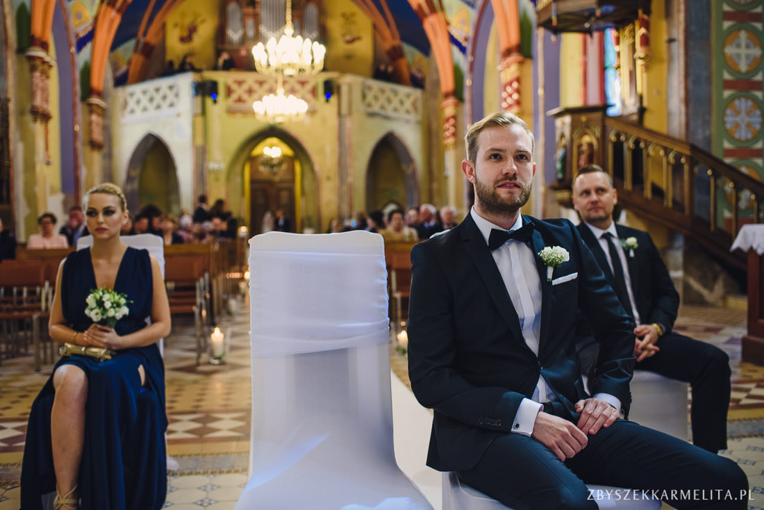 plener bieniszew wesele wityng zbigniew karmelita fotografia konin 0018 -