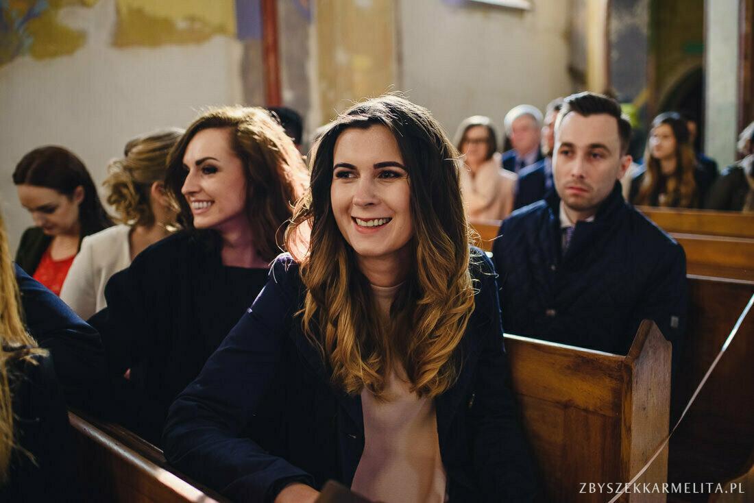 plener bieniszew wesele wityng zbigniew karmelita fotografia konin 0019 -