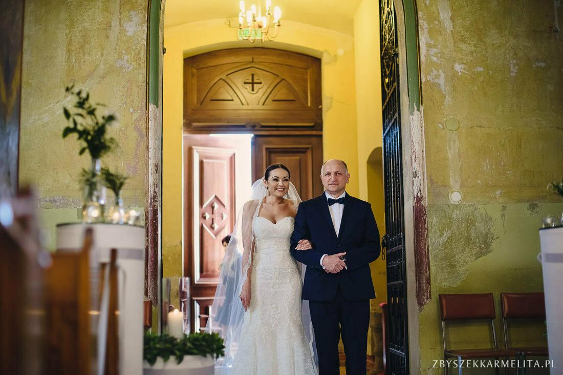 plener bieniszew wesele wityng zbigniew karmelita fotografia konin 0020 -