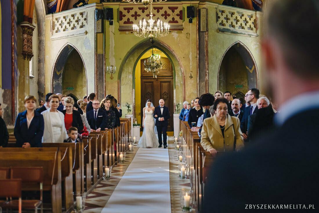 plener bieniszew wesele wityng zbigniew karmelita fotografia konin 0021 -