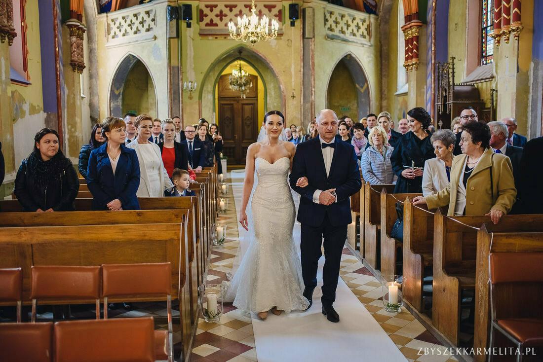 plener bieniszew wesele wityng zbigniew karmelita fotografia konin 0022 -