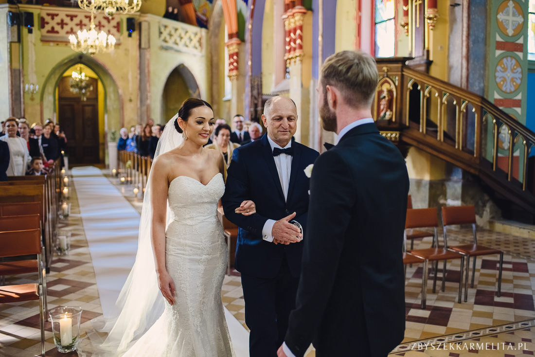 plener bieniszew wesele wityng zbigniew karmelita fotografia konin 0023 -