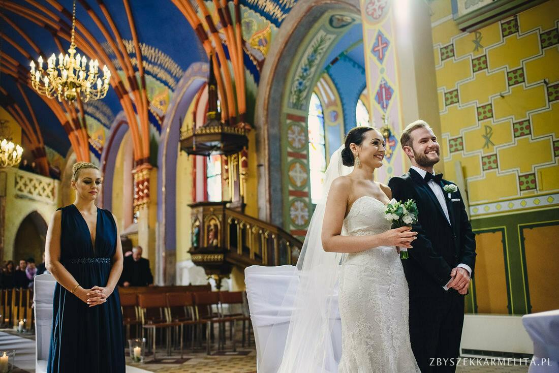 plener bieniszew wesele wityng zbigniew karmelita fotografia konin 0024 -