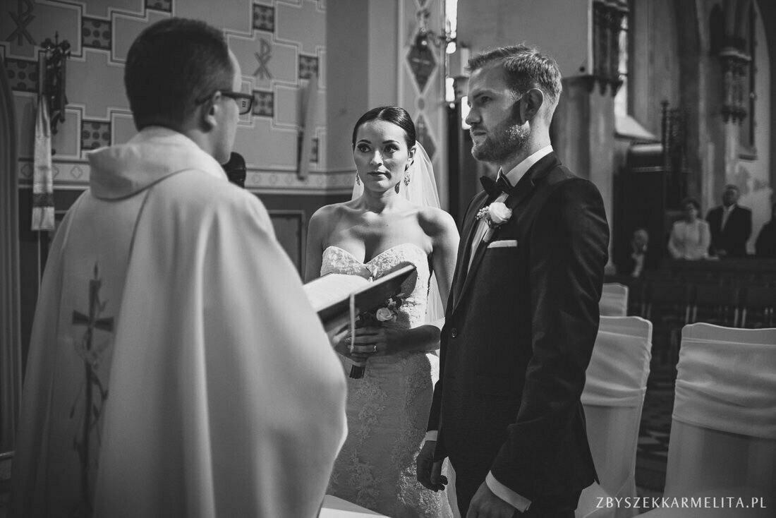 plener bieniszew wesele wityng zbigniew karmelita fotografia konin 0025 -