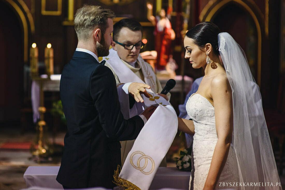 plener bieniszew wesele wityng zbigniew karmelita fotografia konin 0026 -