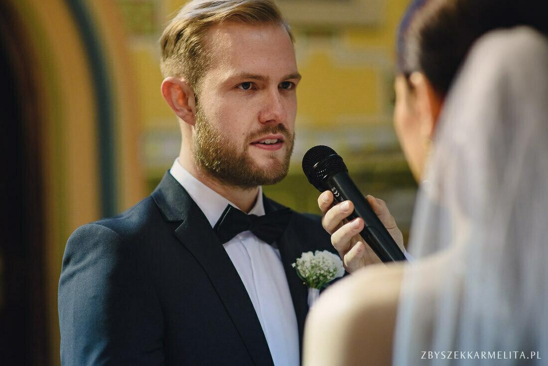 plener bieniszew wesele wityng zbigniew karmelita fotografia konin 0027 -