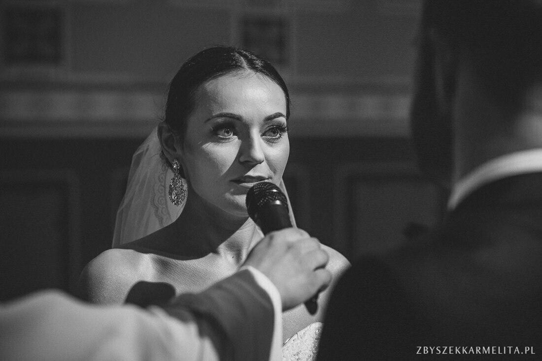 plener bieniszew wesele wityng zbigniew karmelita fotografia konin 0028 -