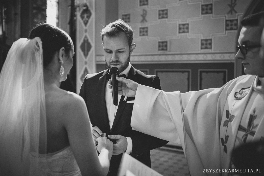 plener bieniszew wesele wityng zbigniew karmelita fotografia konin 0029 -