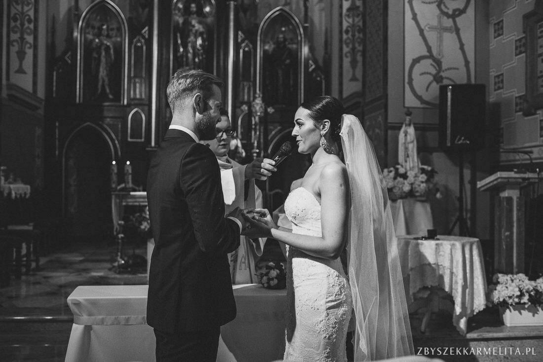 plener bieniszew wesele wityng zbigniew karmelita fotografia konin 0030 -