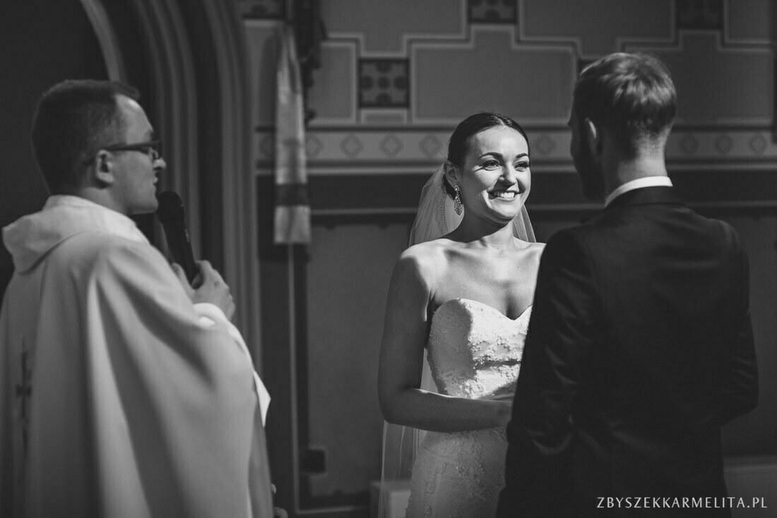 plener bieniszew wesele wityng zbigniew karmelita fotografia konin 0031 -