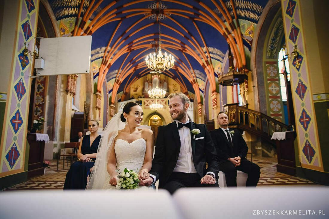 plener bieniszew wesele wityng zbigniew karmelita fotografia konin 0033 -