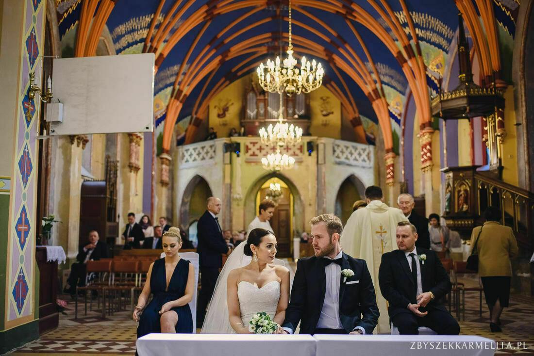 plener bieniszew wesele wityng zbigniew karmelita fotografia konin 0034 -