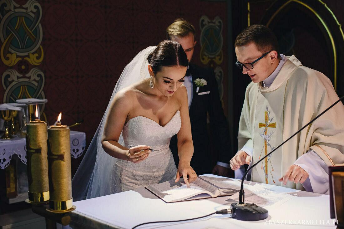 plener bieniszew wesele wityng zbigniew karmelita fotografia konin 0036 -