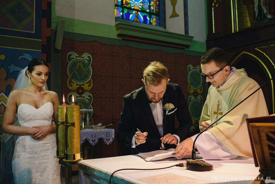 plener bieniszew wesele wityng zbigniew karmelita fotografia konin 0037 -