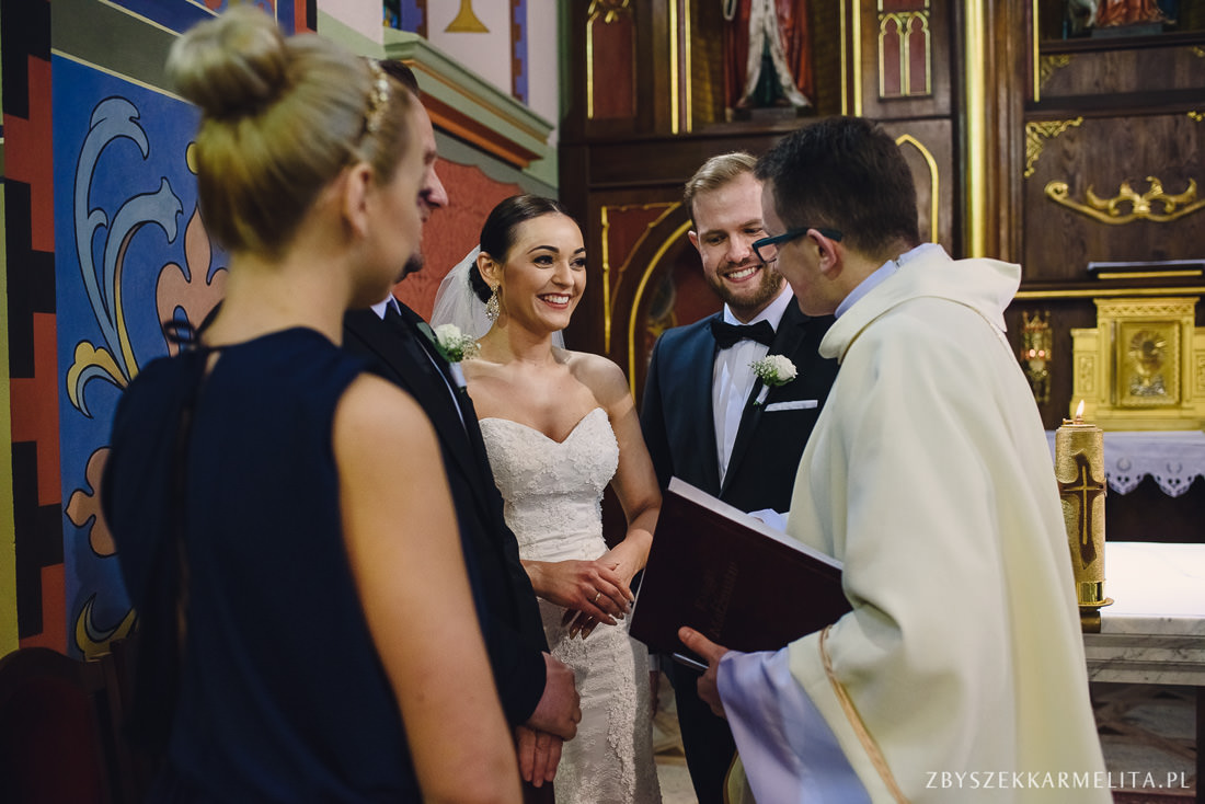 plener bieniszew wesele wityng zbigniew karmelita fotografia konin 0038 -