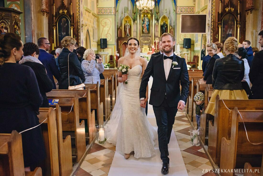 plener bieniszew wesele wityng zbigniew karmelita fotografia konin 0039 -