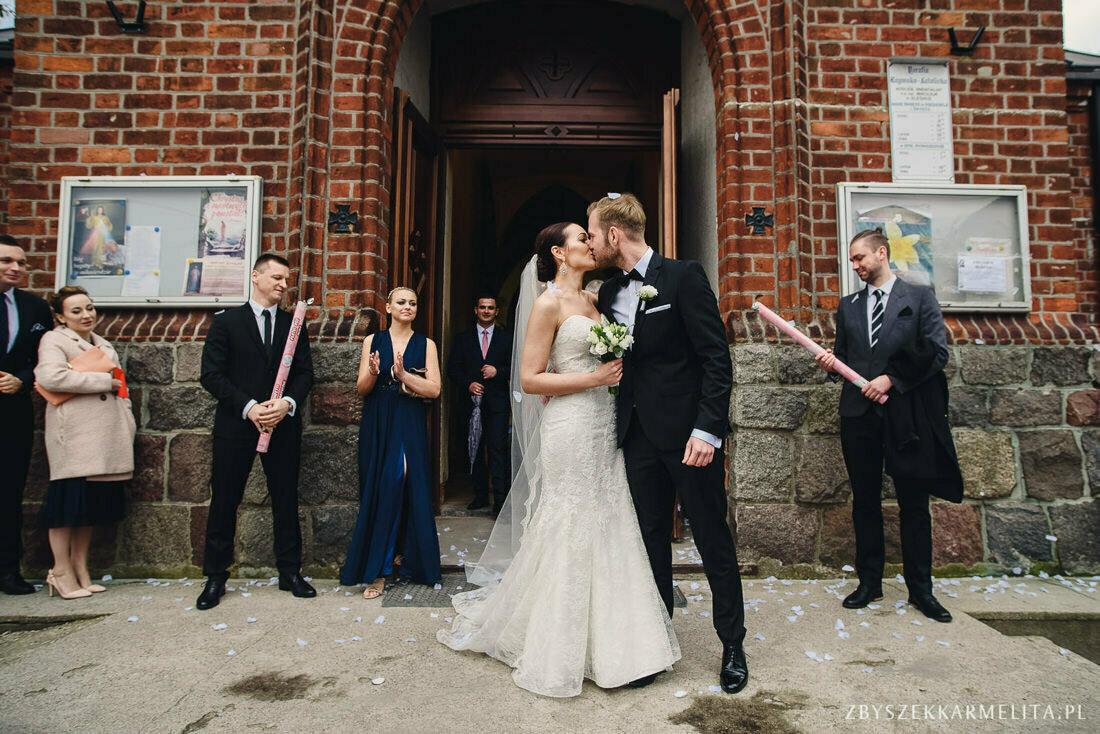 plener bieniszew wesele wityng zbigniew karmelita fotografia konin 0040 -