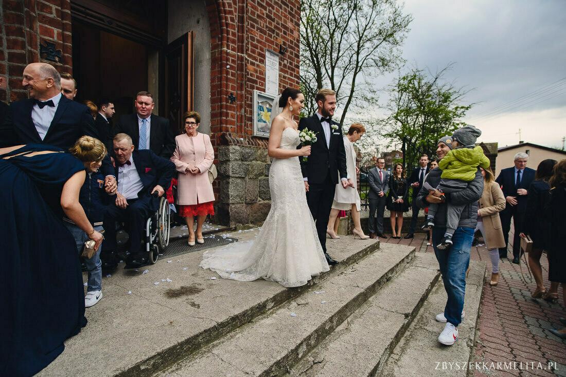 plener bieniszew wesele wityng zbigniew karmelita fotografia konin 0041 -
