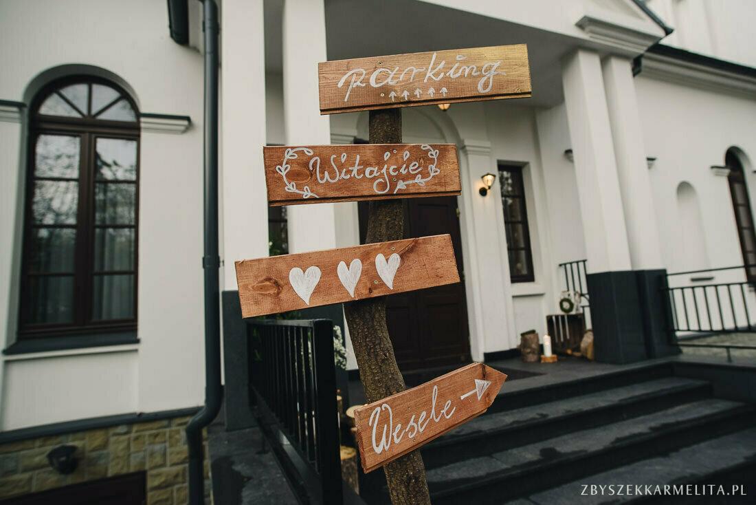 plener bieniszew wesele wityng zbigniew karmelita fotografia konin 0042 -