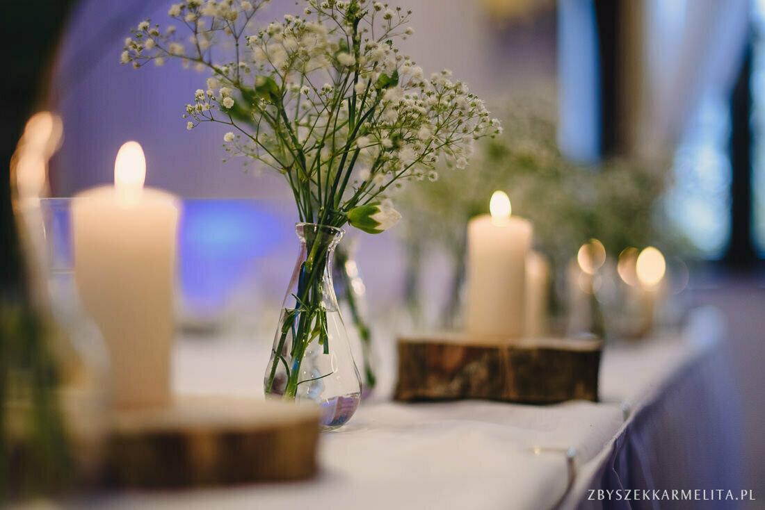 plener bieniszew wesele wityng zbigniew karmelita fotografia konin 0044 -