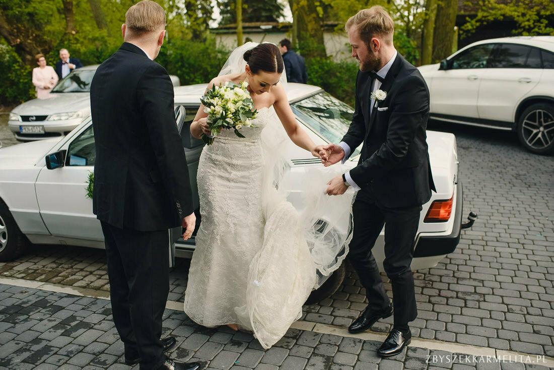 plener bieniszew wesele wityng zbigniew karmelita fotografia konin 0045 -