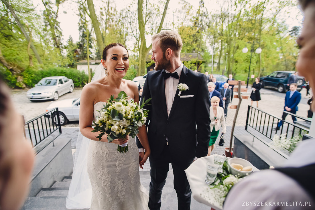 plener bieniszew wesele wityng zbigniew karmelita fotografia konin 0046 -