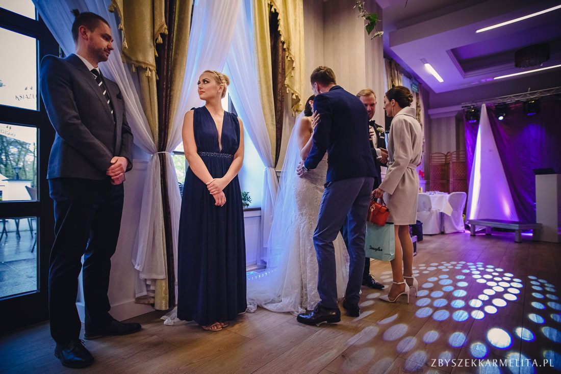 plener bieniszew wesele wityng zbigniew karmelita fotografia konin 0047 -