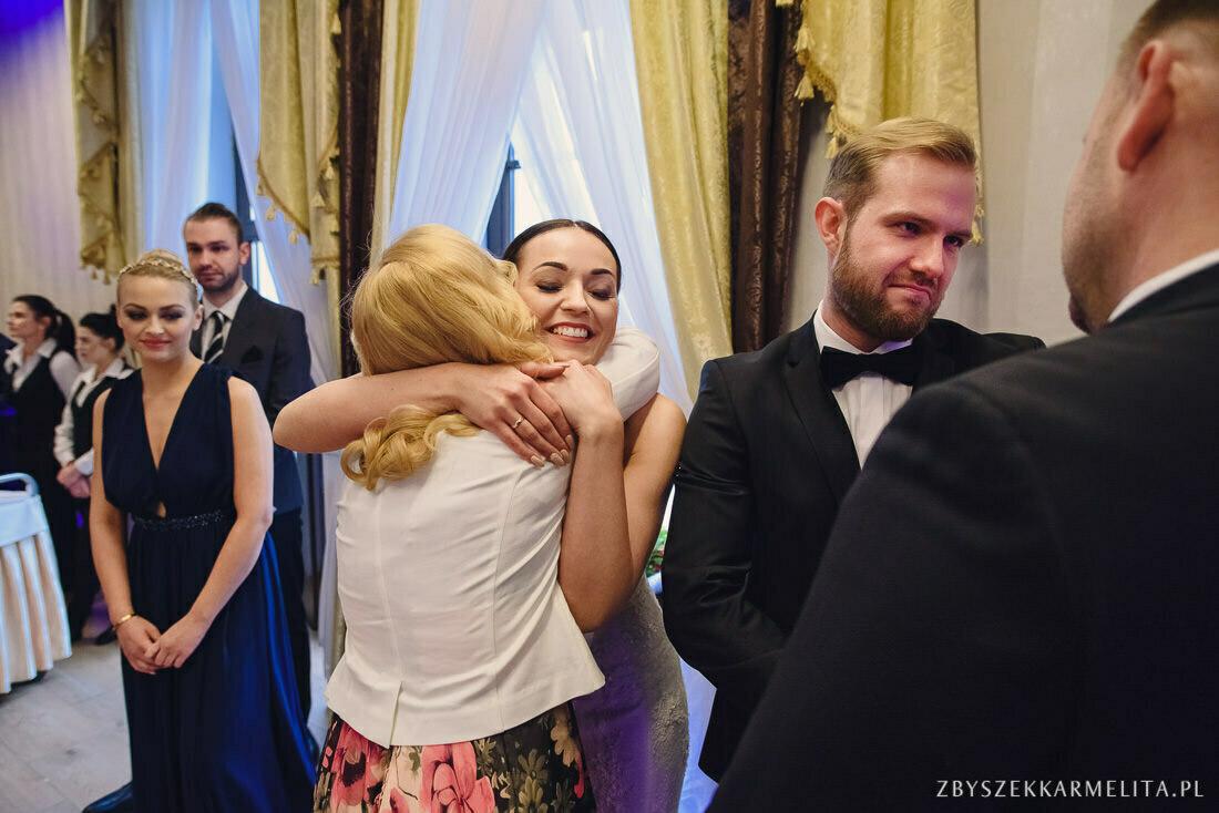 plener bieniszew wesele wityng zbigniew karmelita fotografia konin 0049 -