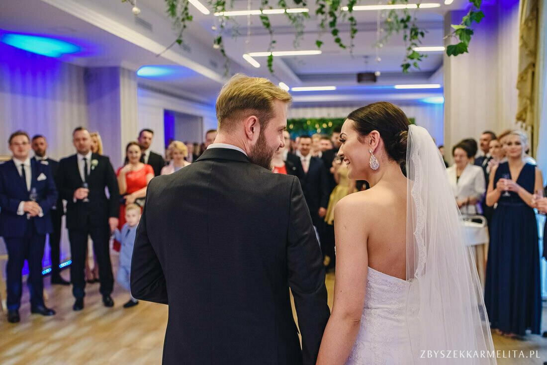 plener bieniszew wesele wityng zbigniew karmelita fotografia konin 0050 -
