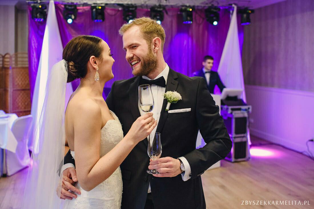 plener bieniszew wesele wityng zbigniew karmelita fotografia konin 0051 -