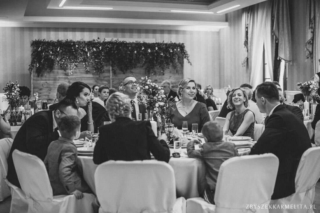 plener bieniszew wesele wityng zbigniew karmelita fotografia konin 0052 -