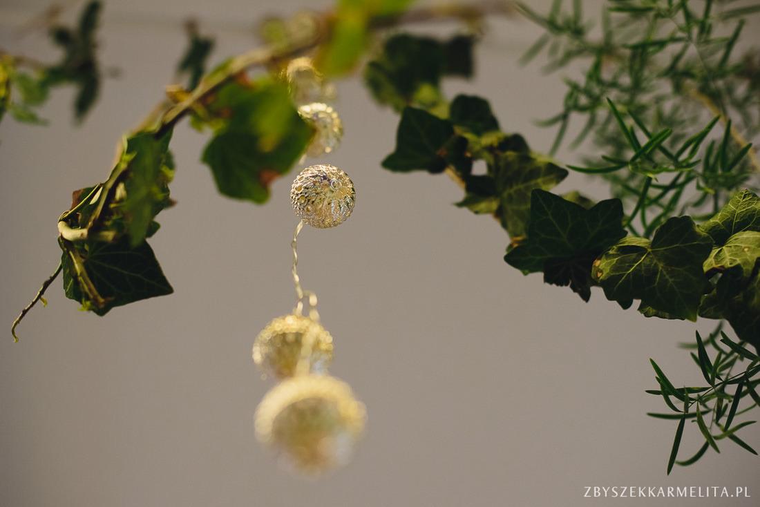 plener bieniszew wesele wityng zbigniew karmelita fotografia konin 0053 -